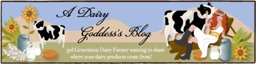 dairygoddess-banner.jpg