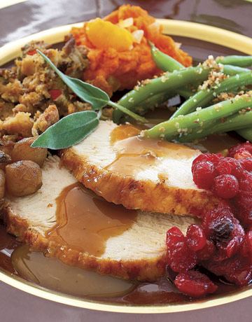 Gratitudefood for the soul happy thanksgiving from our dairy to abundant forumfinder Choice Image